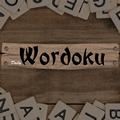 Daily Wordoku