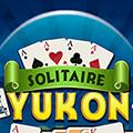 Yukon Solitaire