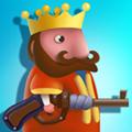 King's Return