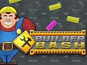 Builder Bash